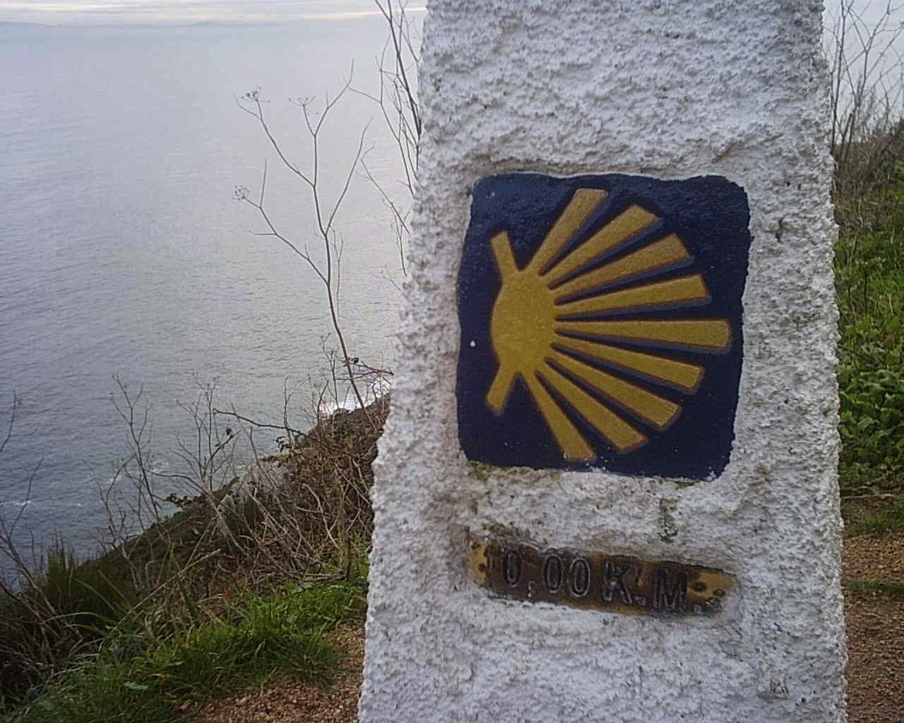 Santiago 0