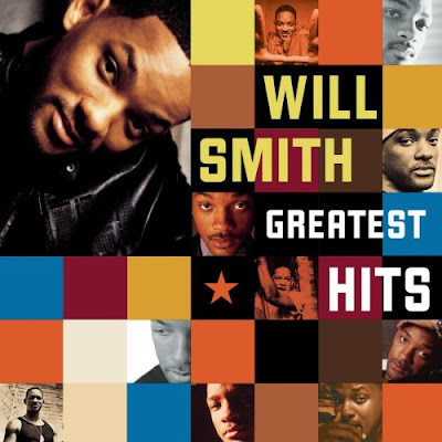 Will_Smith-Greatest_Hits-2002-Homely_INT