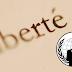 Manifiesto por la libertad, por Anonymous Writer
