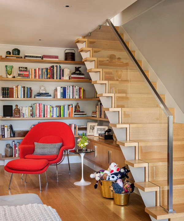 under stairs storage, ideas, designs