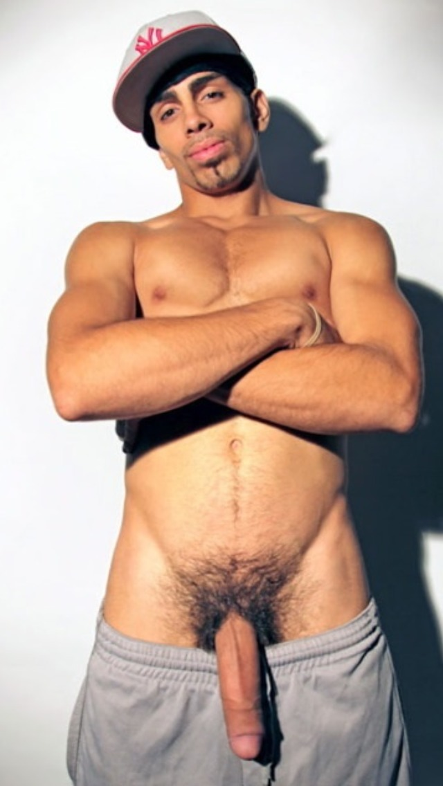 Gay tournante site de plan cu gratuit
