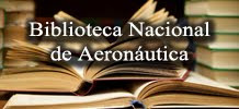 BIBLIOTECA NACIONAL de AERONUTICA