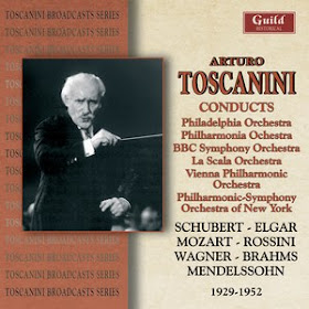 Toscanini