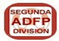 Asociación Deportiva de Segunda Profesional