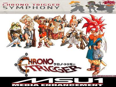 [Image: chrono_trigger_msu1_sd2snes_symphony_sne...ogspot.jpg]