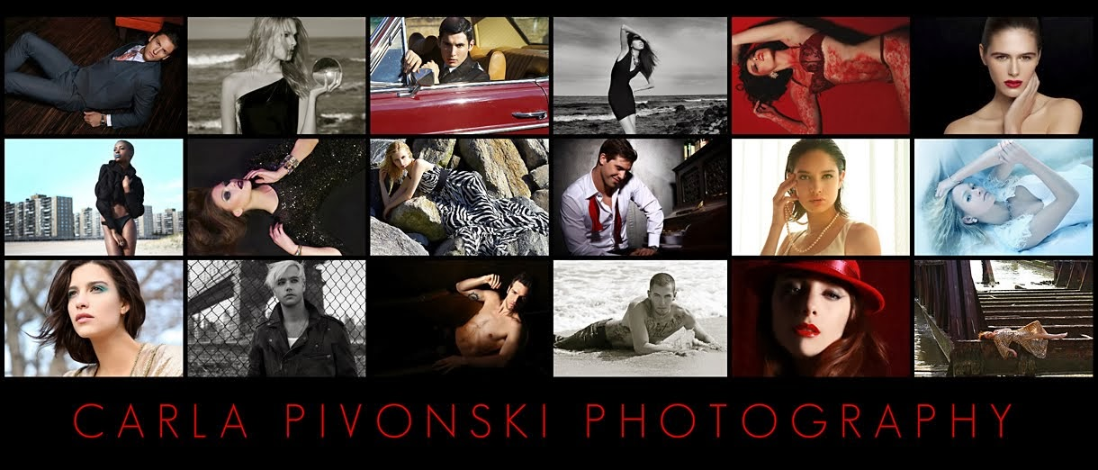 CARLA PIVONSKI® PHOTOGRAPHY
