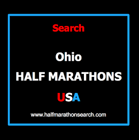 Half Marathons in Ohio