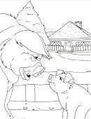 Borus Hog