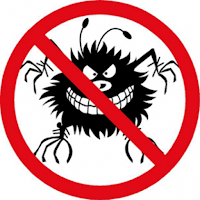 Software untuk Menghapus Malware Adware Secara TUNTAS