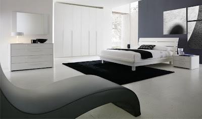 delux+yatak+odasi+takimi Yatak Odası Takımlarına İstikbal Dokunuşu