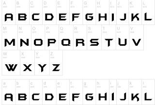 Download font b2st beast logo batman forever
