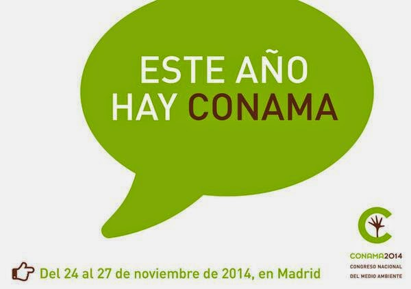 12º CONAMA 2014