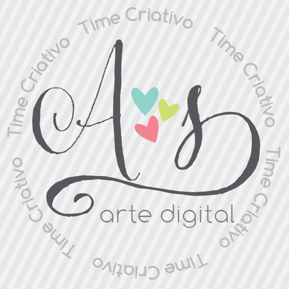 Creative Team ♥