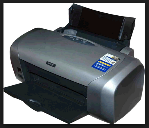 hp laserjet 1018 printer drivers horizonfree. Black Bedroom Furniture Sets. Home Design Ideas