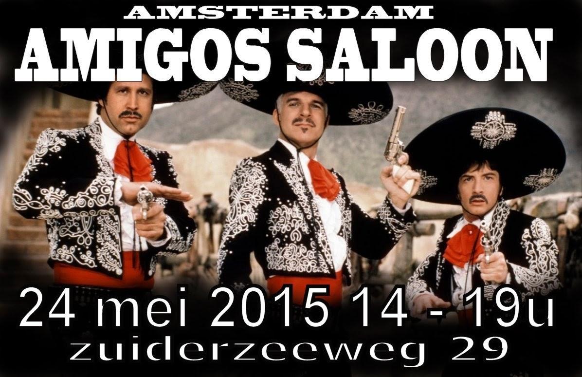 amigos saloon 2015