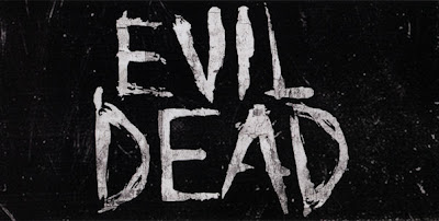 And Here Is Your EVIL DEAD Remake News! (Opening Date Included)