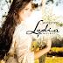 Conheça a capa do novo CD de Lydia Moisés