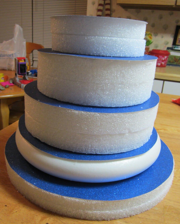 Прикольно украсить торт своими руками