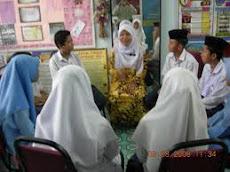 Kaunseling Kelompok