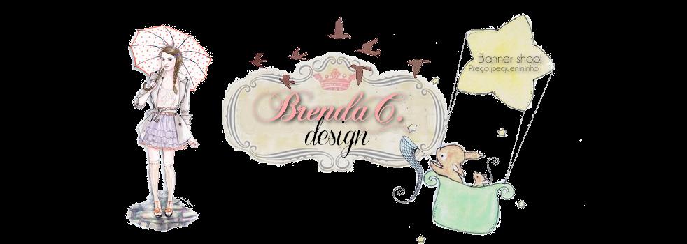 Brenda C. Design