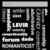 تطبيق قاموس اللغة الإنجليزية بدون انترنت لويندوز فون ونوكيا لوميا Dictionary xap