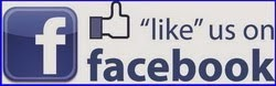 "Show Your Support and ""Like"" Us!"