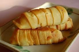 pisang molen