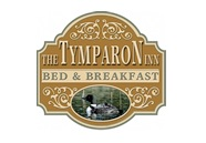 Kingston, Ontario Bed & Breakfast