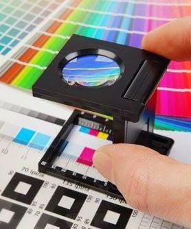 Imprimerie au Maroc Solprint Fès