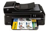 http://www.driverprintersupport.com/2015/01/hp-officejet-7500-e910-driver-download.html