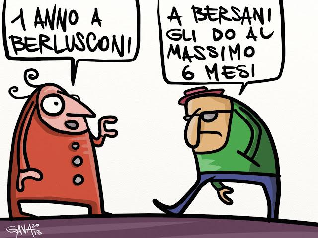 gava gavavenezia satira vignette caricature illustrazioni fumetti marco gavagnin www.gavavenezia.it