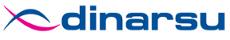 dinarsu-halı-logo-resim