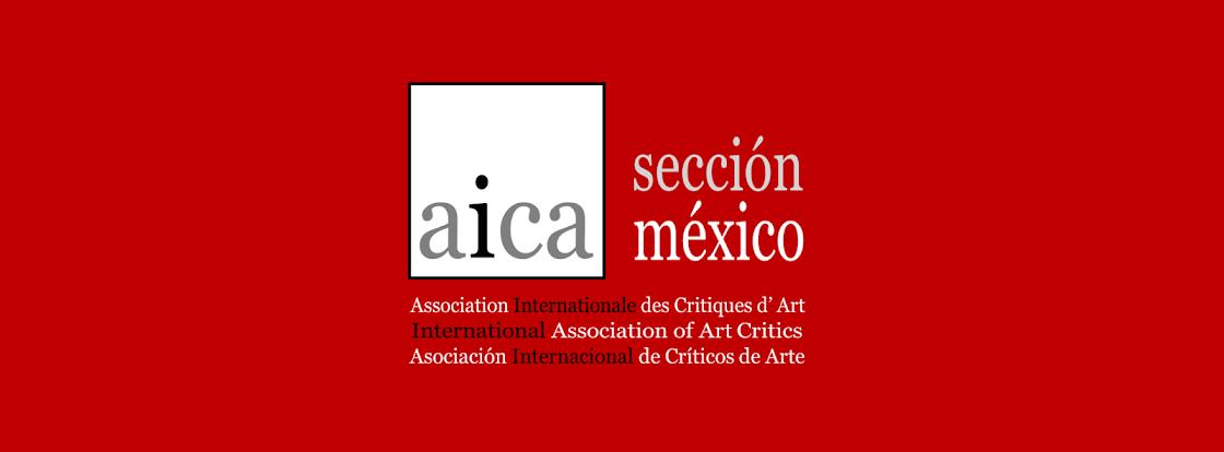 AICA MEXICO