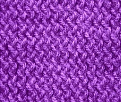 Basic Knitting Stitches image search results