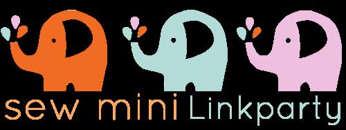 Sew Mini Linkparty