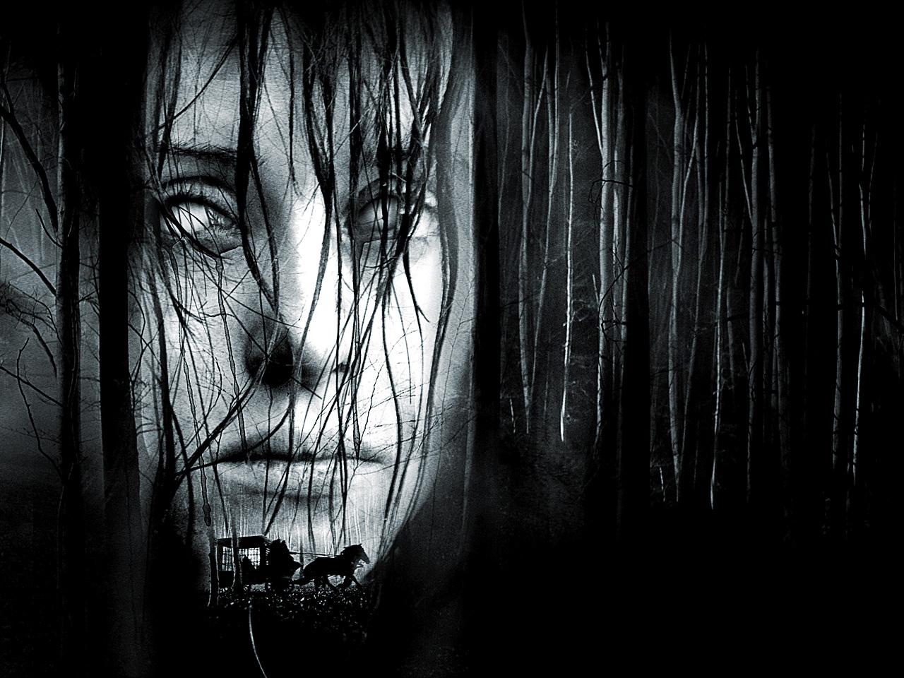 Top Wallpaper Halloween Supernatural - supernatural_witch  Picture_16182.jpg