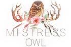 Я в ТОПе Mistress Owl!