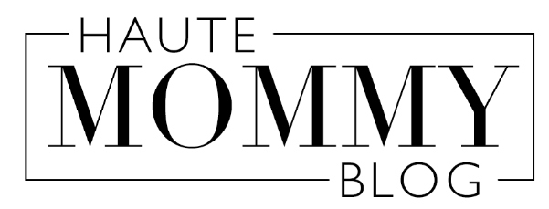 Haute Mommy Blog