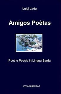 Amigos Poetas