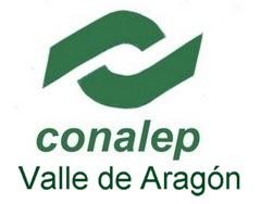 Conalep Valle de Aragón