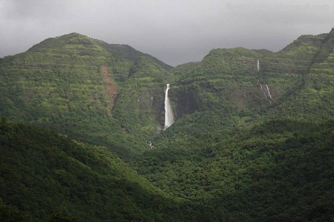 Konkan photos.24