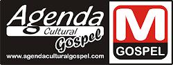 Agenda Cultural Gospel