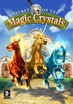Secret of the Magic Crystals v1.0 Cracked Multilingual-F4CG