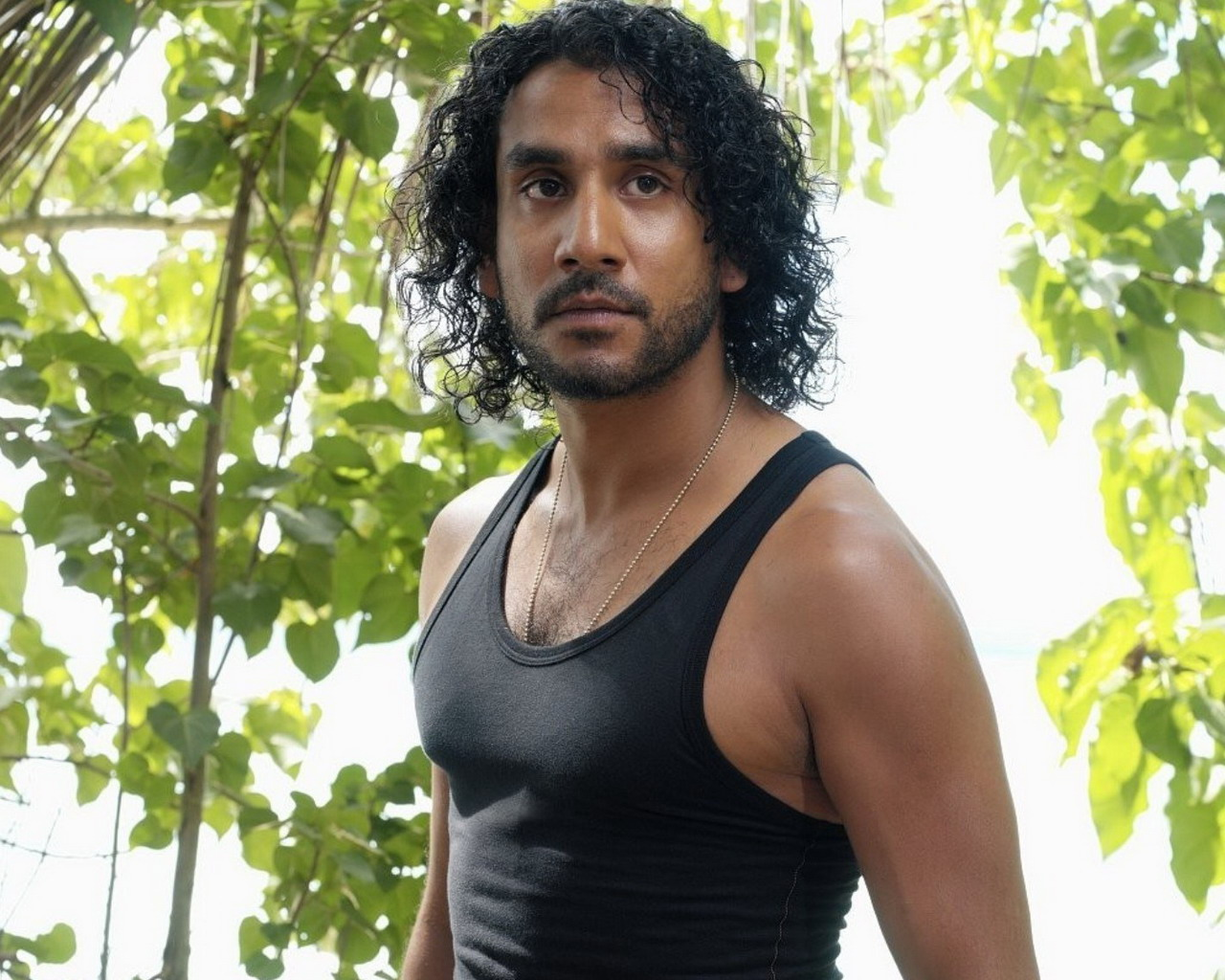 Naveen Andrews (born 1969 (naturalized American citizen) naked (97 photo), Sexy, Sideboobs, Boobs, in bikini 2017