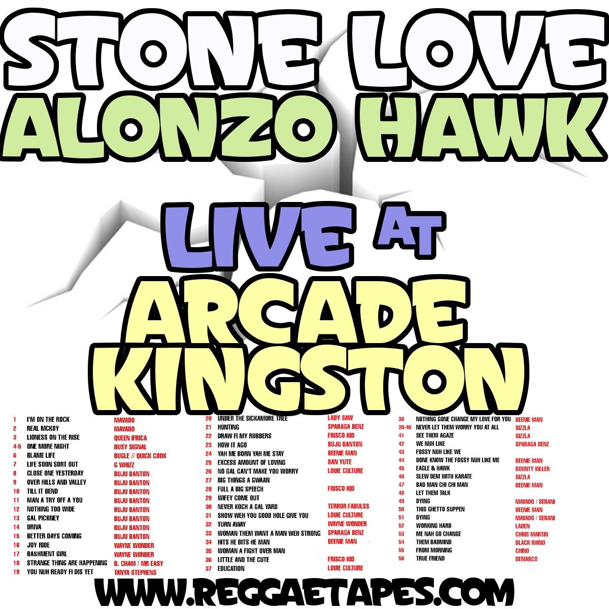http://1.bp.blogspot.com/-fKSofMx4EmM/T6jBzJjbEuI/AAAAAAAAWnY/X-mYkZN4YGI/s1600/STONE+LOVE+ALONZO+HAWK+LIVE+AT+ARCADE.JPG