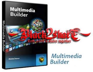 Multimedia Builder v4.9.8.13