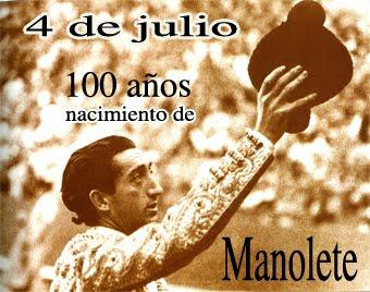 100 años de...