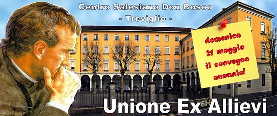 Unione Ex Allievi