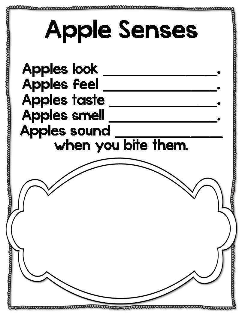 Displaying 18> Images For - Johnny Appleseed Math Worksheets...