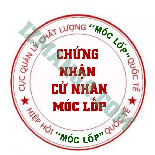 Kingdom – Vương Giả Thiên Hạ (Tổng Hợp) chap 316 page 20 - IZTruyenTranh.com